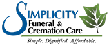 Simplicity Funeral & Cremation</br>Indianapolis